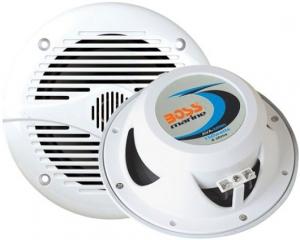 Boss Audio MR60W