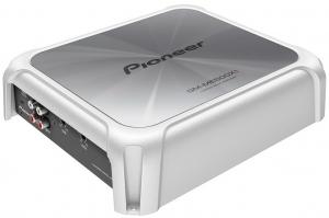 Pioneer GM-ME500X1