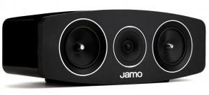 Jamo C 10 CEN