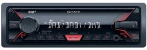 Sony DSX-A300DAB