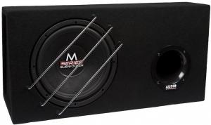 Audio System M12 BR