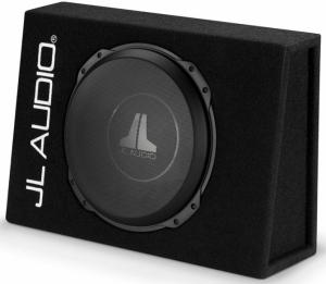 JL Audio CS112TG-TW3