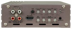 Gladen RC 150c5 BT