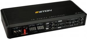 ETON SR 60.4