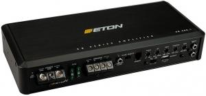 ETON SR 500.1