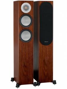 Monitor Audio Silver 200 - Seria Silver 6G