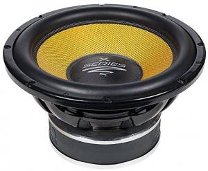 Audio System X15 - 1100