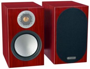 Monitor Audio Silver 50 - Seria Silver 6G
