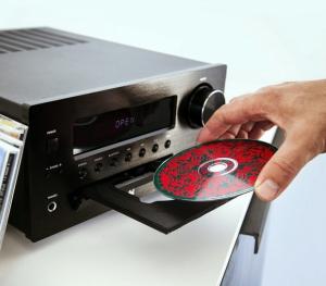 Teufel Kombo 42 BT Streaming