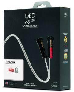 QED QE1442 (3m)