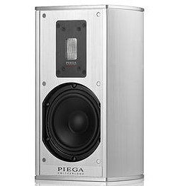 Piega PREMIUM 301 WIRELESS