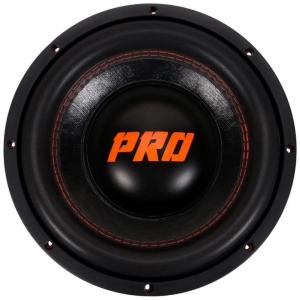 GAS PRO10D2