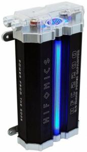 Hifonics HFC 2200