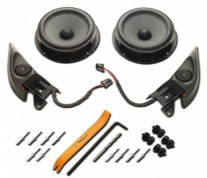 Focal IFW GOLF 6