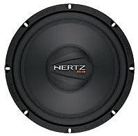 Hertz DS 250