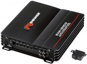 Renegade RXA1200D