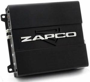 Zapco ST-500XM