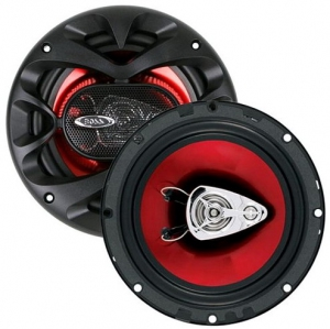 Boss Audio CH6530