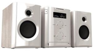 Thomson MIC101BT
