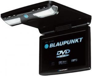 Blaupunkt IVOD-1022