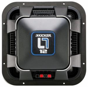 Kicker L712