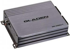Gladen RC 600c1