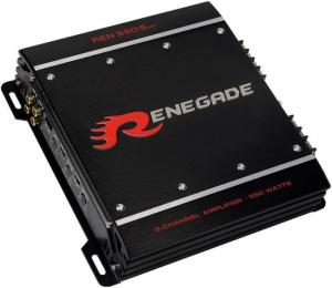 Renegade REN550 S Mk3