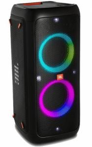 JBL Partybox 200