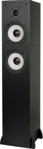 Boston Acoustics CS 260 II