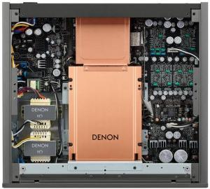 Denon DCD-A110