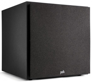 Polk Audio Monitor XT12SUB