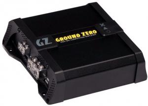 Ground Zero GZCA 1.2K-SPL