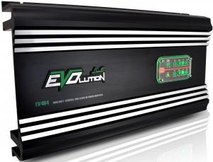 Lanzar EV484