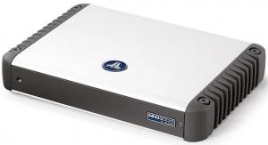 JL Audio MHD900/5