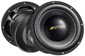 ETON Force F12R