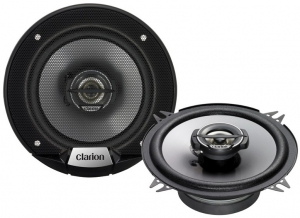 Clarion SRG1323R