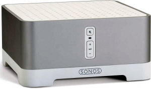 Sonos CONNECT:AMP (ZP120)