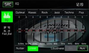 Mac Audio MAC 420