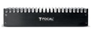 Focal FIT 9.660