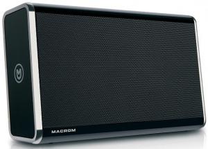Macrom M-BTP50.B