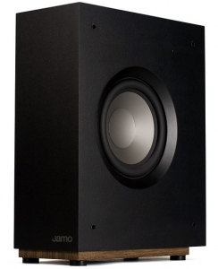 Jamo S808 SUB