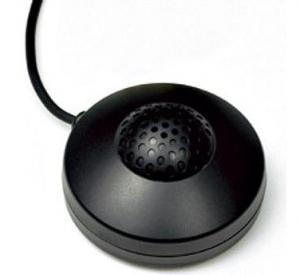 Pioneer CD-MC20