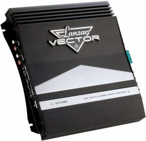 Lanzar VCT2110