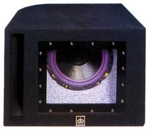 Dibeisi DBS-3310