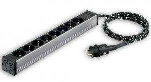 In-Akustik AC-2502-P8 (3m)