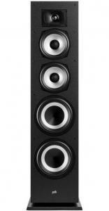 Polk Audio Monitor MXT 70