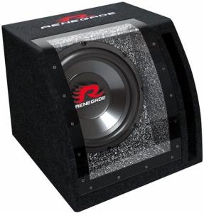 Renegade RXB1200