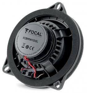 Focal IC BMW 100L