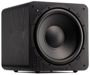 SVS SB-1000 Black ASH