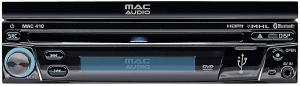 Mac Audio MAC 410